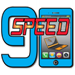 SpeedBit Inc.