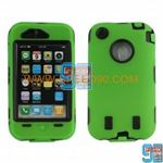 Picture of iPhone 3G Defender Hard Case