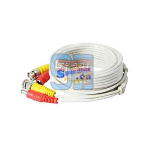 Picture of CCTV Cable 66FT