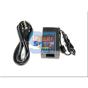 Picture of CCTV Power supply 1A