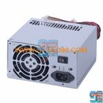 Picture of 500W PSU