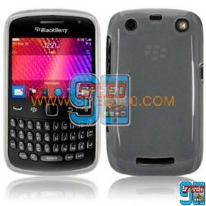 Picture of BB 9350-60-70 TPU Case