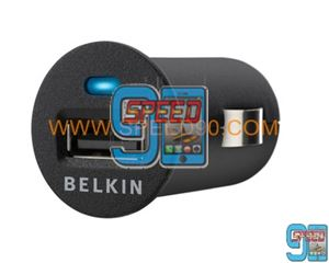 Picture of Belkin Micro USB Car Charger