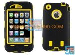 Picture of iPhone 3G Defender Otter Box