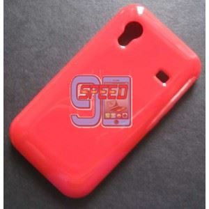 Picture of Samsung s5830 TPU Case