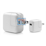 Picture of IPAD CHARGER 10W