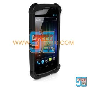 Picture of Galaxy Nexus Ballistic Case