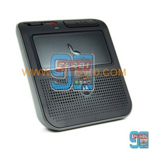 Picture of Motorola Bluetooth Car Kit