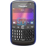 Picture of BB 9350-60-70 Case Mate
