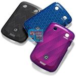 Picture of BB 9900-9930 Dicota Case