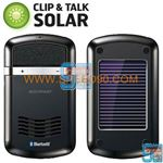 Picture of Solar Bluetooth