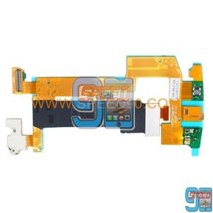 Picture of BB 9800 Slide Flex Cable
