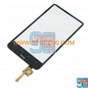 Picture of HTC Desire HD Digitizer