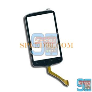 Picture of HTC A7272 Digitizer