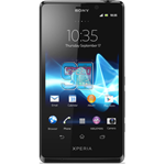 Picture of Sony Xperia T