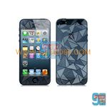 Picture of iPhone 5 Diamond Screen Guard