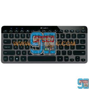 Picture of Keyboard for tablets