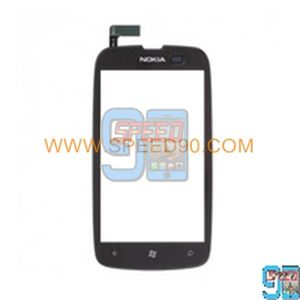 Picture of Nokia 610 Digitizer