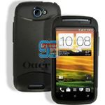 Picture of HTC One S (Ville) Otterbox