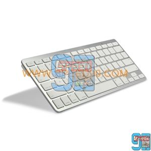 Picture of Wireless Bluetooth Keyboard
