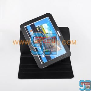 Picture of Sam 10 Tab N8000 Rotating Case