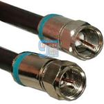 Picture of 12ft RG6 TV Cable