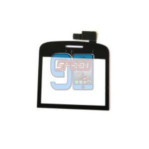 Picture of HUAWEI U8350-3 Digitizer