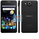 Picture of Alcatel One Touch
