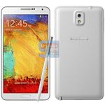 Picture of GALAXY Note 3 (unlocked) 32 Gb