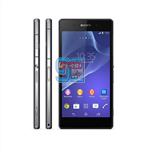 Picture of SONY Z2
