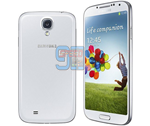 Picture of GALAXY S4 i337 - White