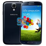 Picture of GALAXY S4 i337 - Blue