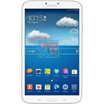 Picture of Samsung 8in Tab 3 (T310) Full