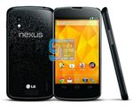 Picture of Nexus 4 - 16 GB