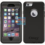 Picture of Otterbox Defender-iPhone 6 BB