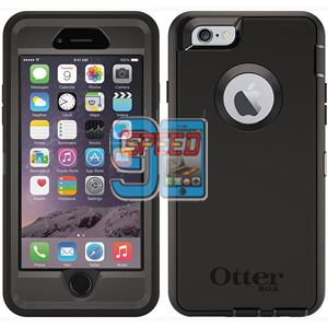 Picture of Otterbox Commuter-iPhone 6P BB