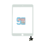 Picture of iPad mini 3 White Digitizer