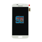 Picture of S6 Front - White