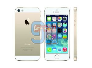 Picture of Iphone 5S 32GB Unlocked