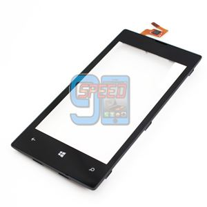Picture of Nokia 520 Digitizer