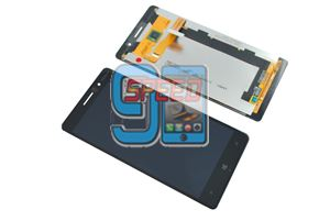 Picture of Nokia 830 LCD - Black