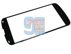 Picture of E960 Digitizer Glass