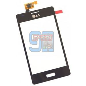 Picture of LG E617G Digitizer
