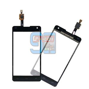 Picture of LG E970g digitizer