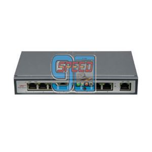Picture of PoE Switch - 9 Port