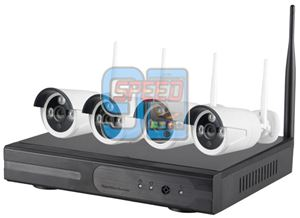 Picture of CCTV-WK-N3420