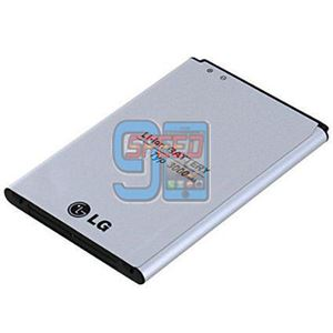 Picture of LG G3 Battery