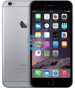 Picture of Iphone 6 64GB Refurbished