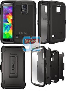 Picture of Otterbox Defender-S5