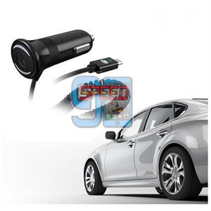 Picture of Micro USB Car Charger Quick